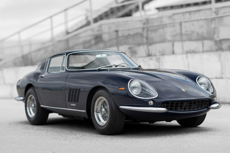 worlds-most-valuable-car-collection-to-be-auctioned-off-4