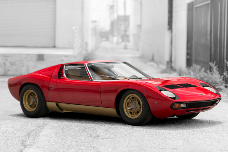 worlds-most-valuable-car-collection-to-be-auctioned-off-6