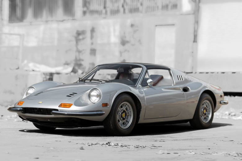 worlds-most-valuable-car-collection-to-be-auctioned-off-7