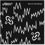Born-In-The-Echoes