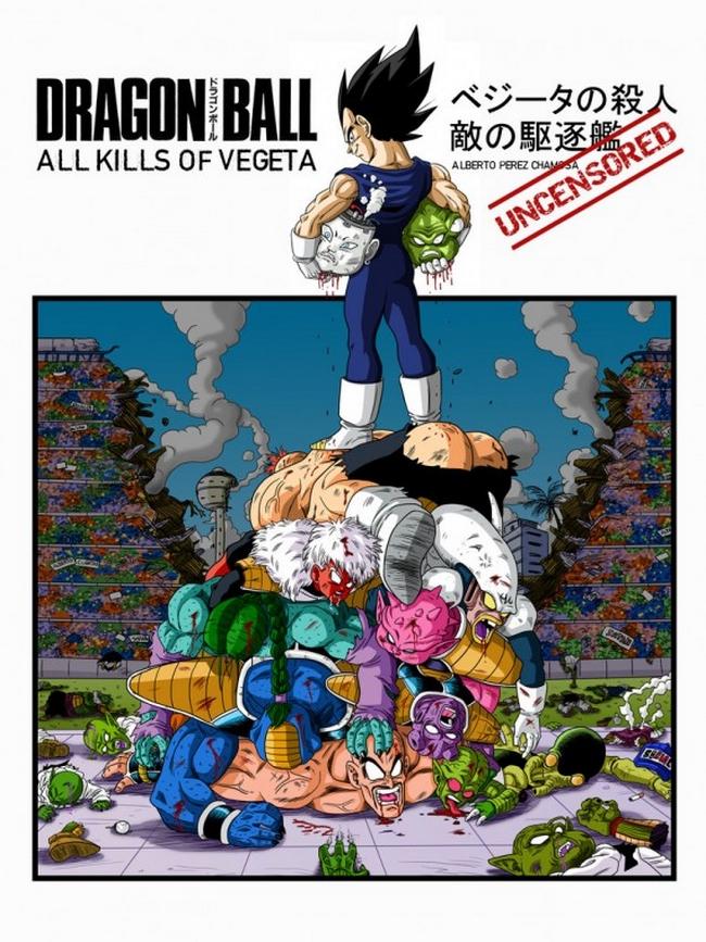 DBZ-Kills-NEWS02