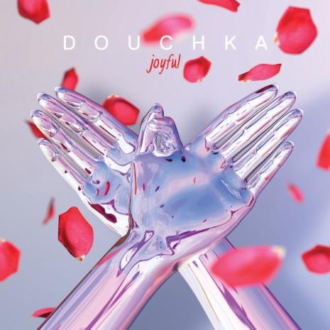 Confessions : 10 questions à Douchka