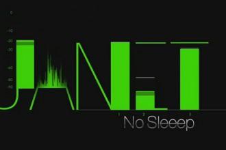 C:\Users\Stephane El Menshawi\Desktop\Janet Jackson - No Sleep.jpg