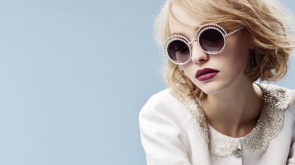 Lily-Rose-Depp-egerie-Chanel