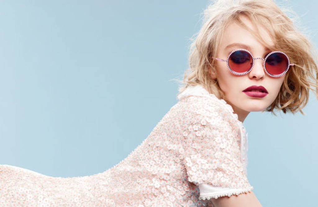 Lily-Rose-Depp-egerie-Chanel_exact1024x768_l