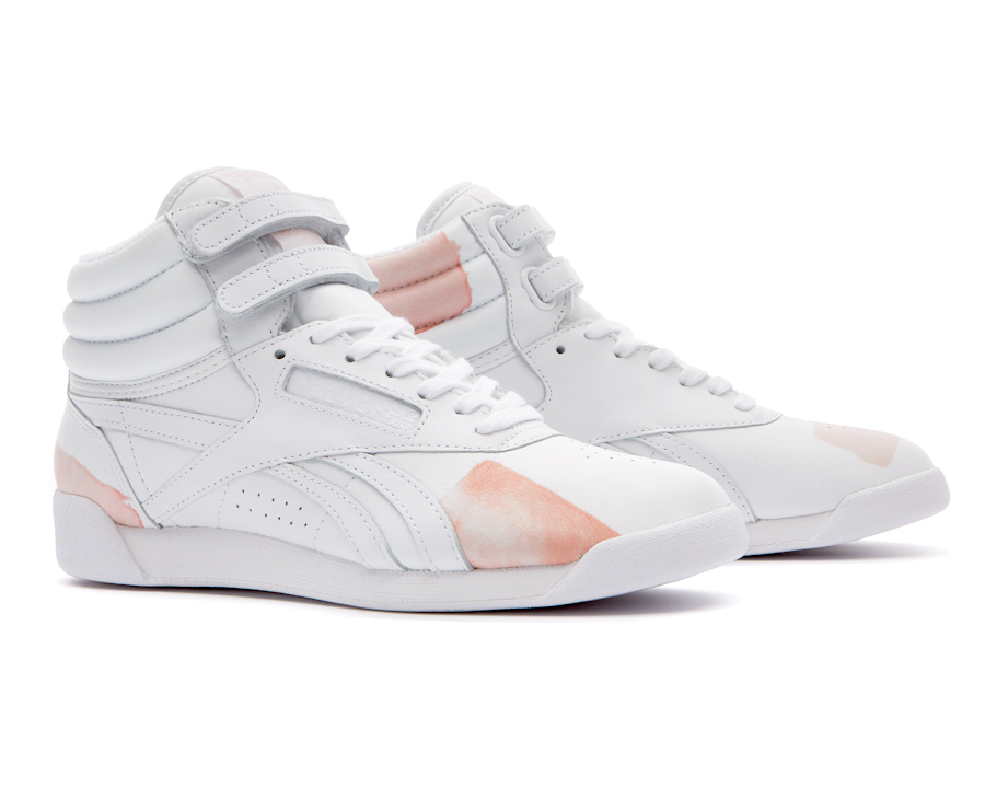 Reebok-Classic-x-Face-Stockholm