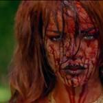 Rihanna-BBHMM-clip
