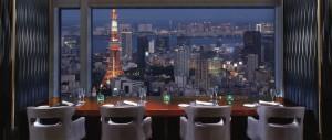 Ritz_Tokyo_00250_1220x520