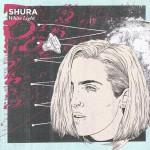 Shura-White-Light