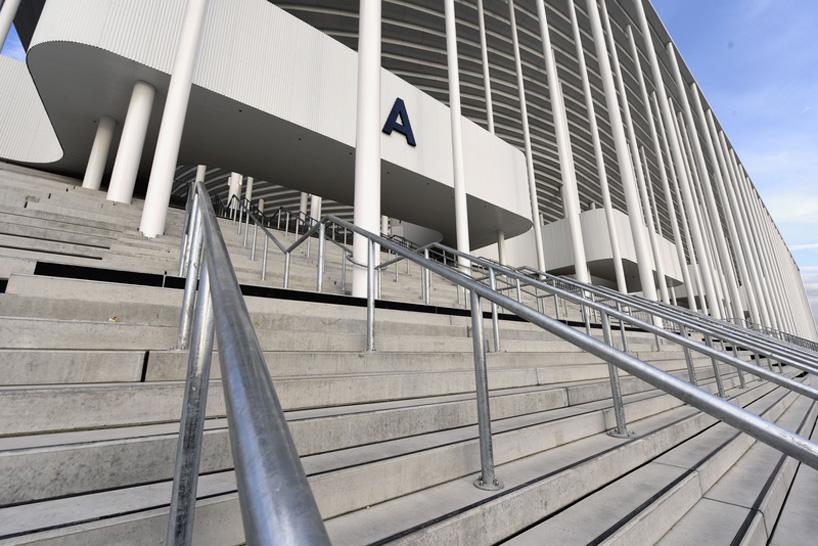 Stade Bordeaux_11