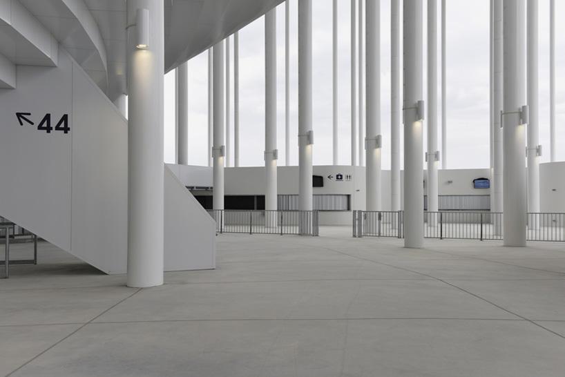 Stade Bordeaux_9