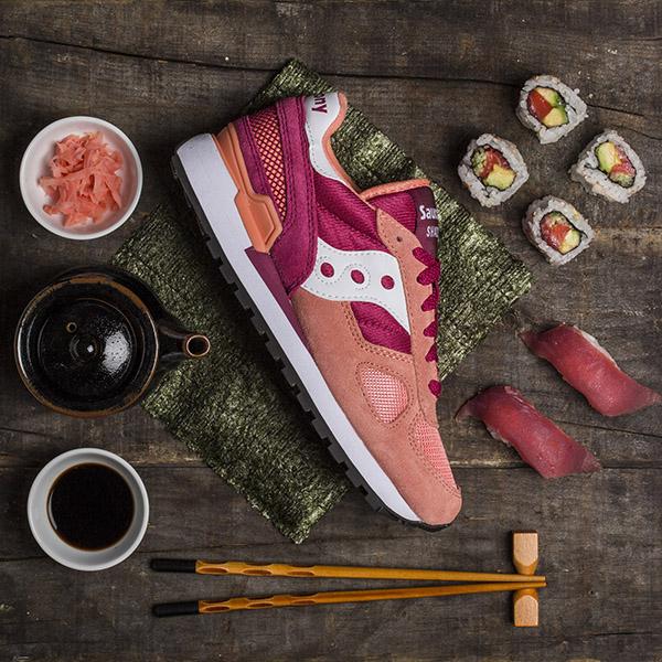 SushiPack-WomensPinkSide