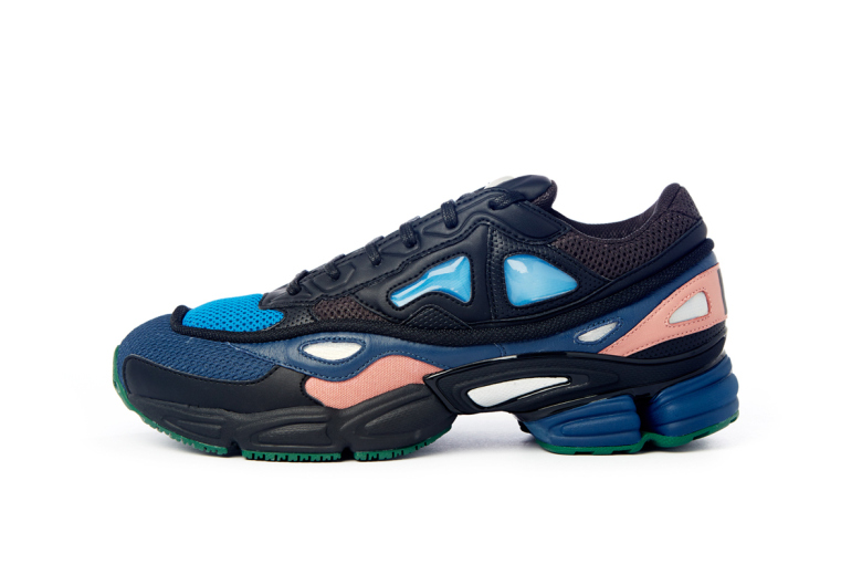 adidas-by-raf-simons-2016-spring-summer-collection-