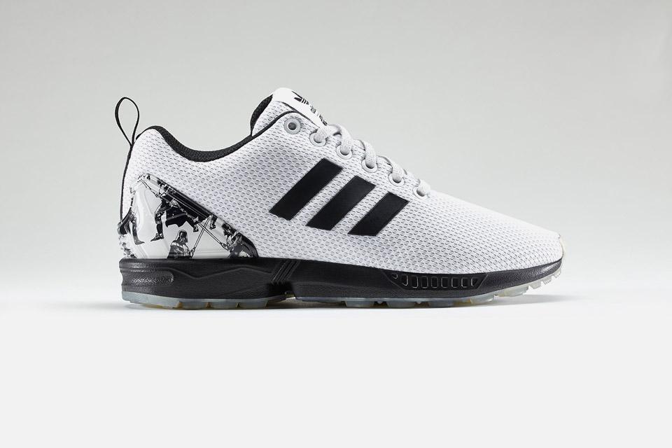 adidas-originals-mi-star-wars-zx-flux