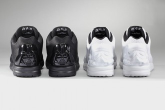 adidas-originals-mi-star-wars-zx-flux