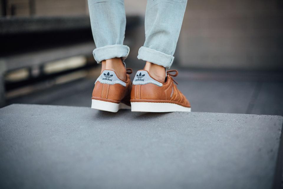 adidas-originals-superstar-80s-varsity-jacket-pack