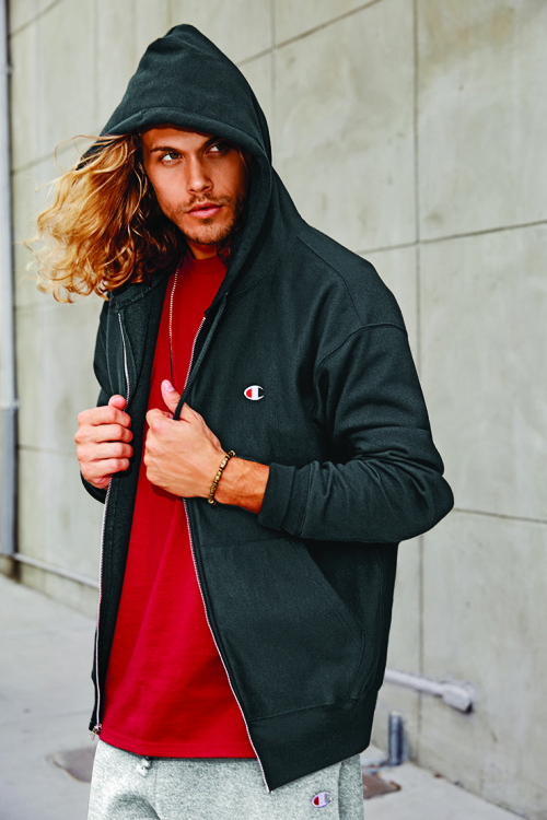 champion-life-2015-fall-collection-2