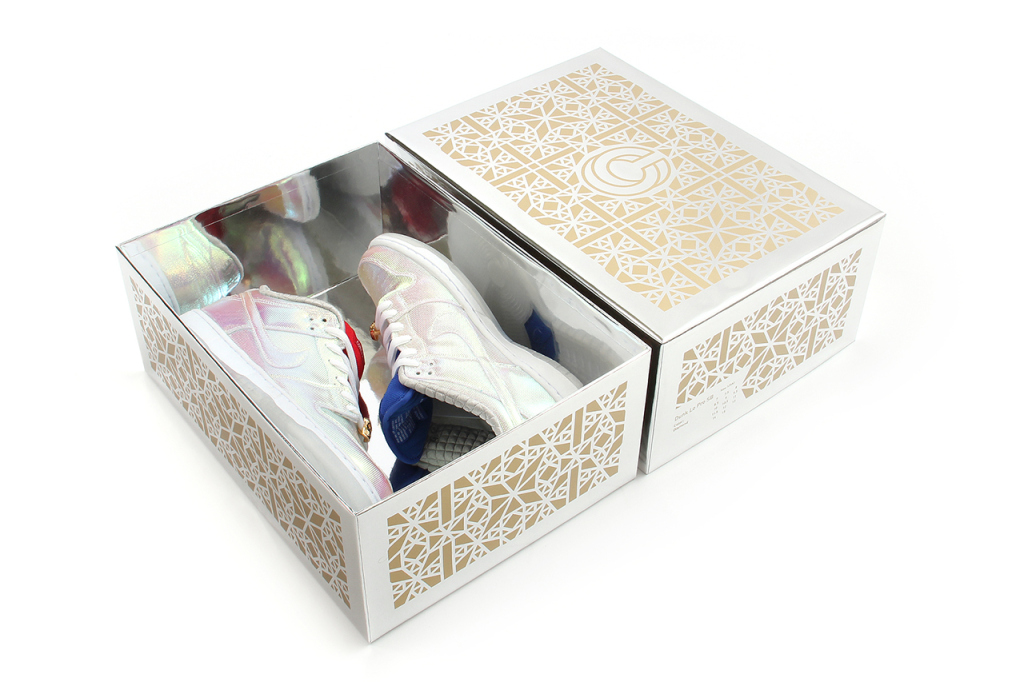 concepts-x-nike-sb-holy-grail-pack-13