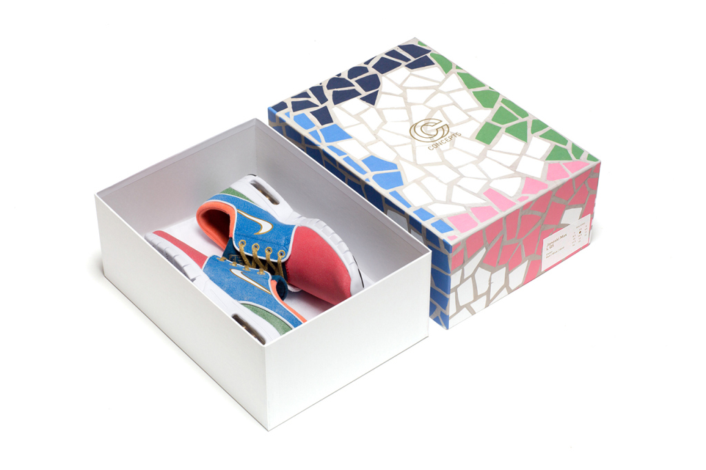 concepts-x-nike-sb-holy-grail-pack-15