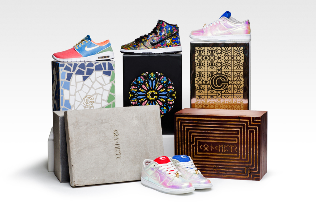 concepts-x-nike-sb-holy-grail-pack-20