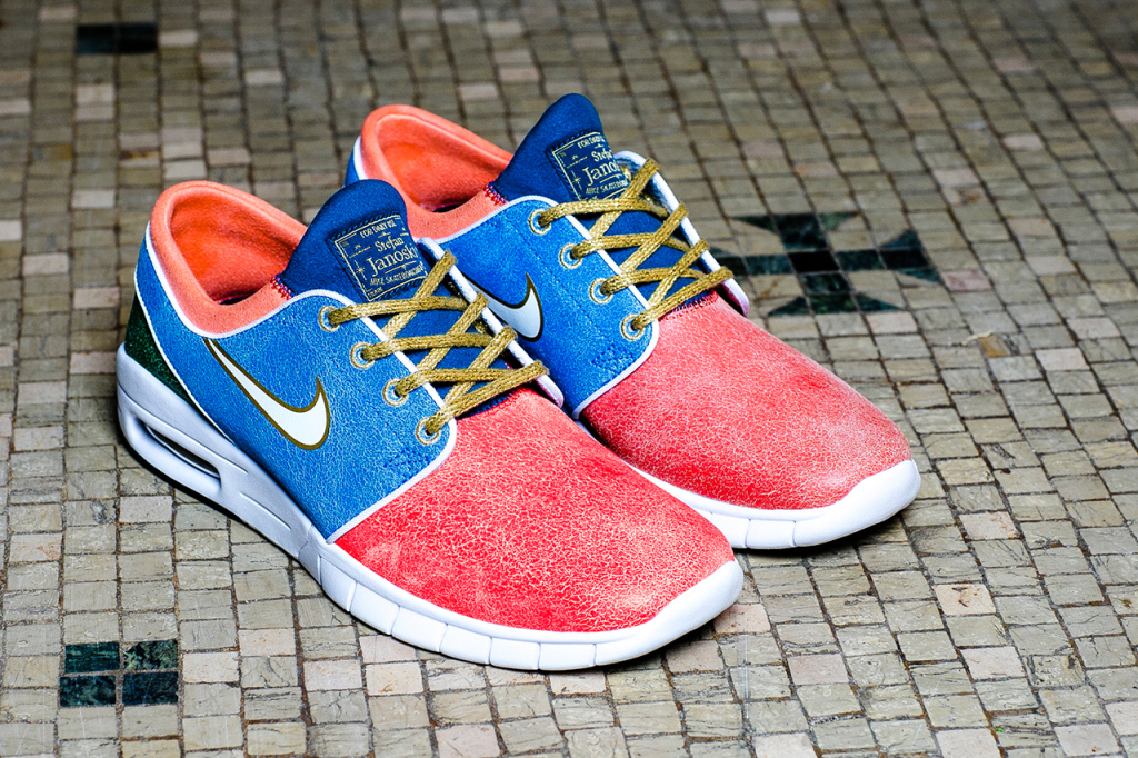 concepts-x-nike-sb-holy-grail-pack-3