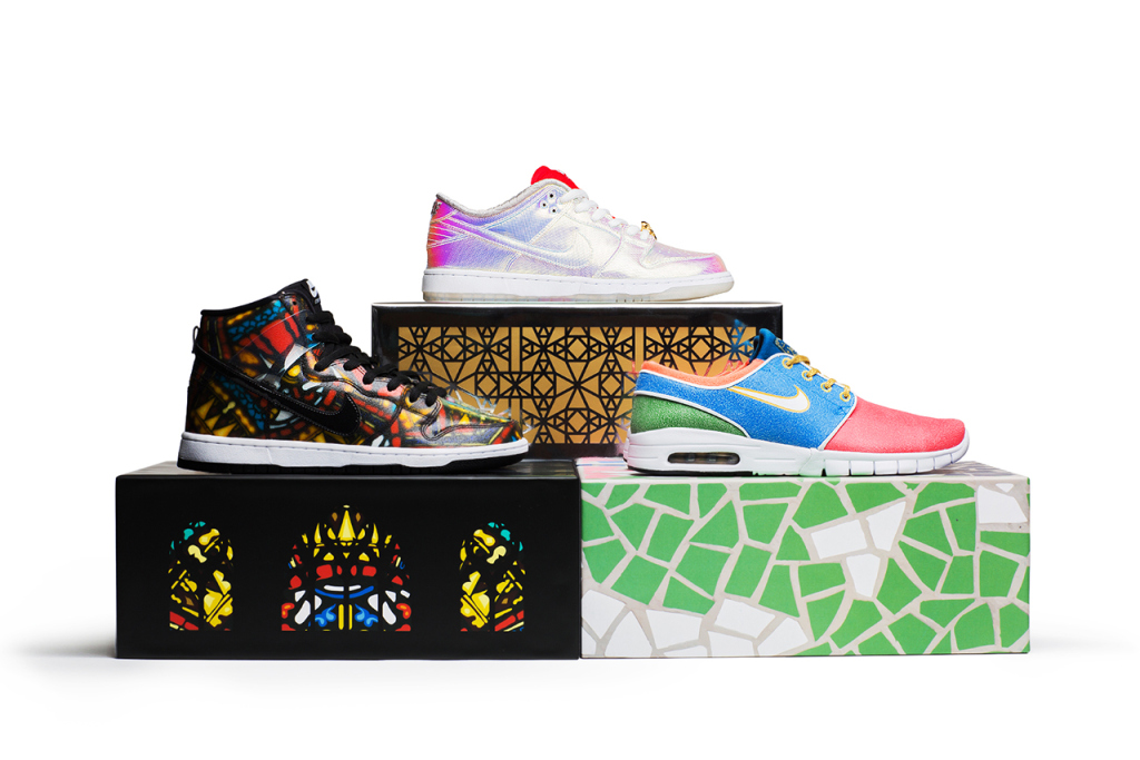 concepts-x-nike-sb-holy-grail-pack-4