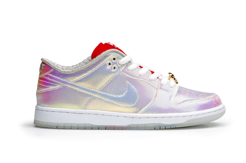 concepts-x-nike-sb-holy-grail-pack-5