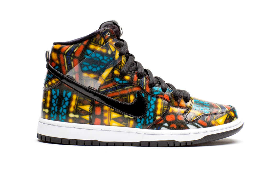 concepts-x-nike-sb-holy-grail-pack-6