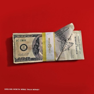 Meek Mill : Dreams Worth More Than Money