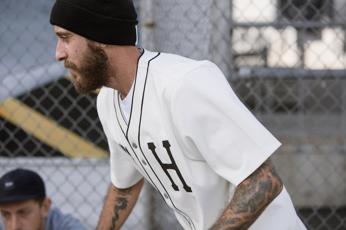 huf-fall-2015-apparel-delivery-one-03