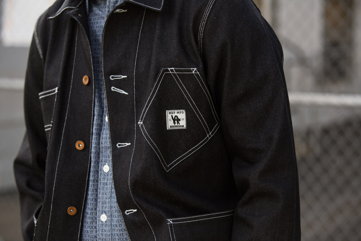 huf-fall-2015-apparel-delivery-one-04