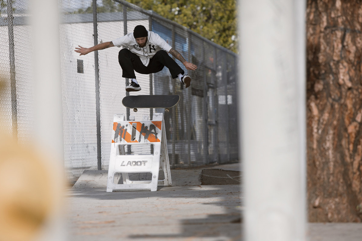 huf-fall-2015-apparel-delivery-one-06