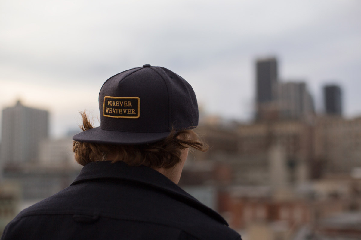 huf-fall-2015-apparel-delivery-one-07