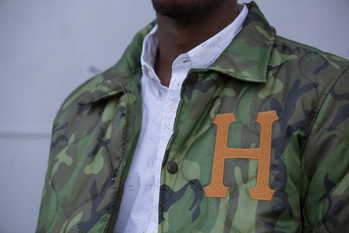 huf-fall-2015-apparel-delivery-one-10