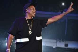 Jay-Z x Tidal : clap de fin ?
