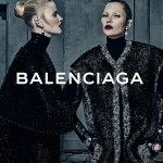 kate-moss-and-lara-stone-star-in-balenciagas-2015-fall-campaign-2