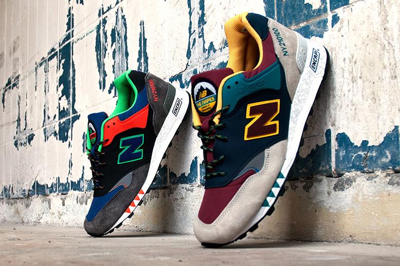 new-balance-577-napes-pack-1