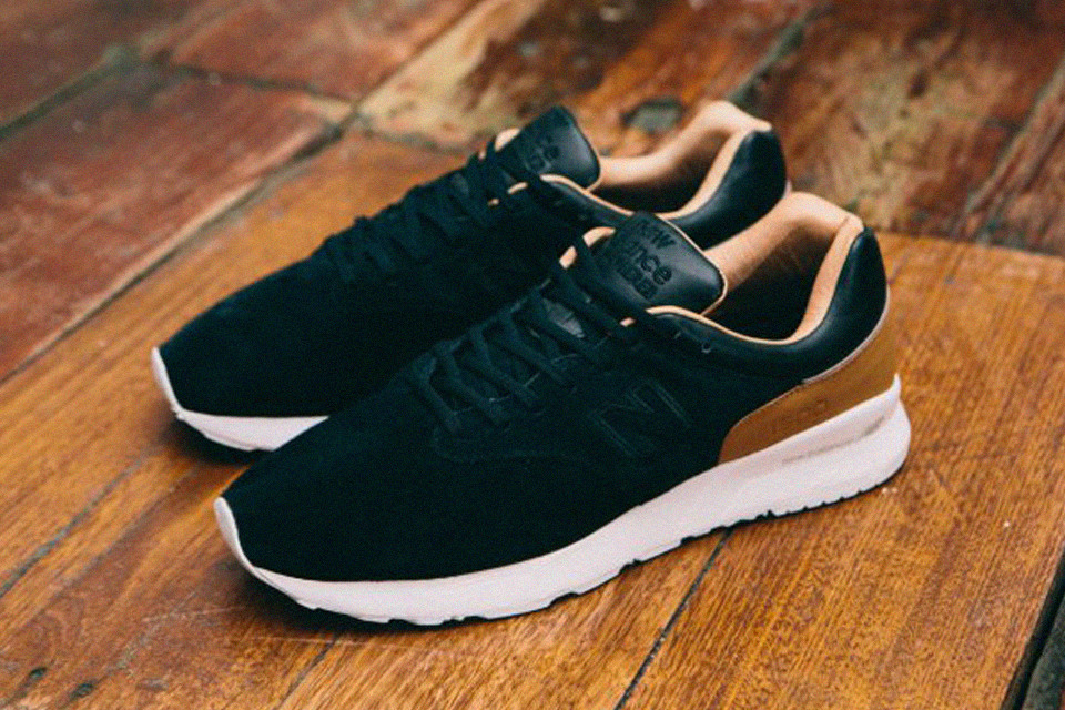 new-balance-md1500dg-md1500ds-re-engineered-01