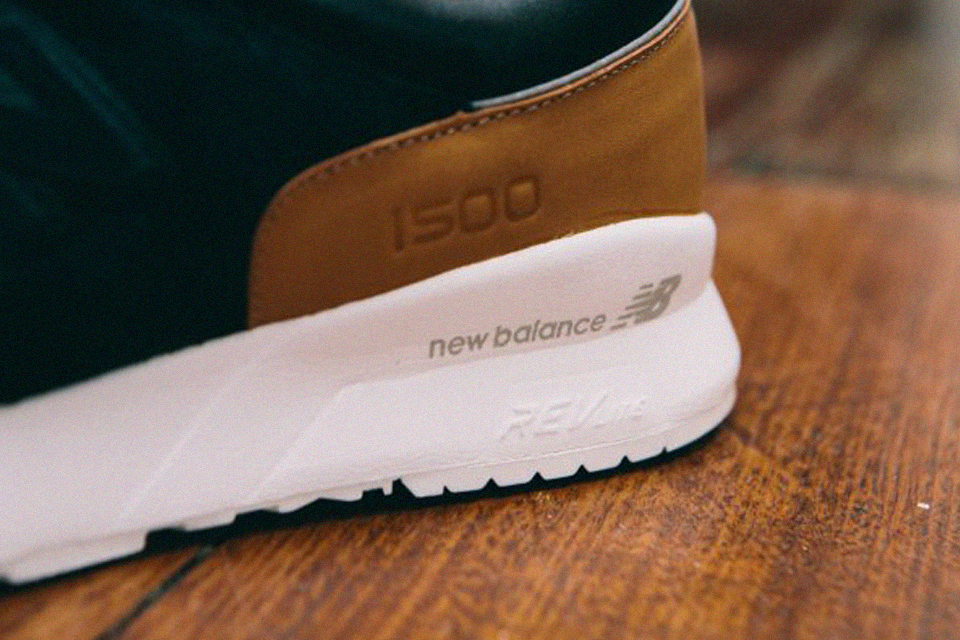 new-balance-md1500dg-md1500ds-re-engineered-02