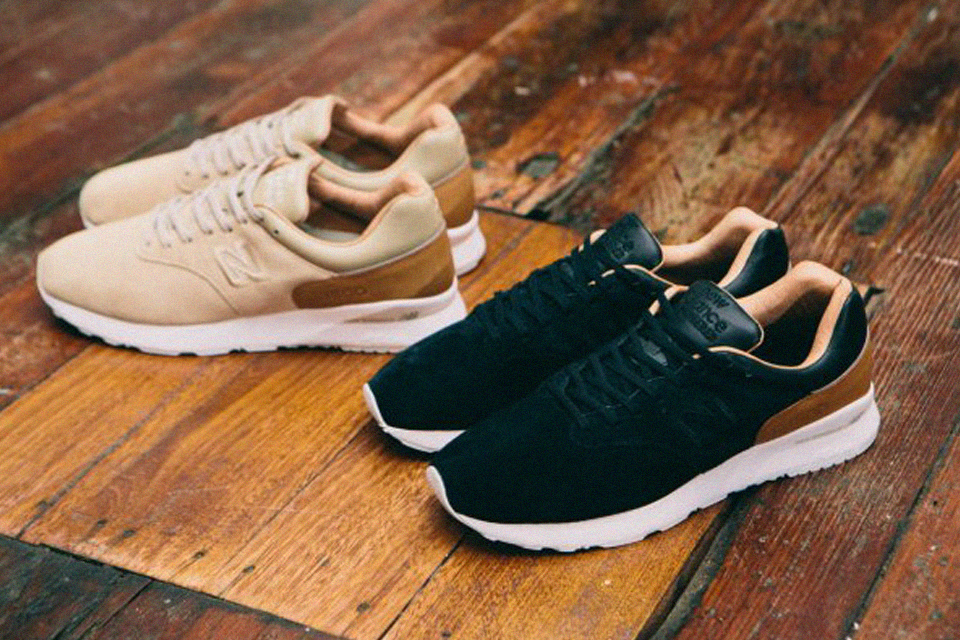 new-balance-md1500dg-md1500ds-re-engineered-04