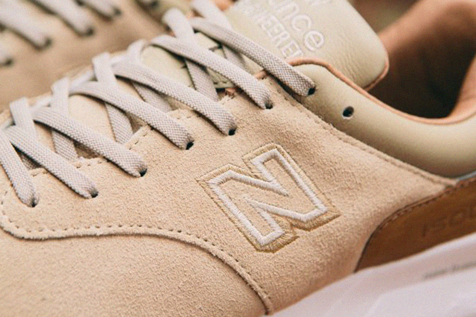 new-balance-md1500dg-md1500ds-re-engineered-09