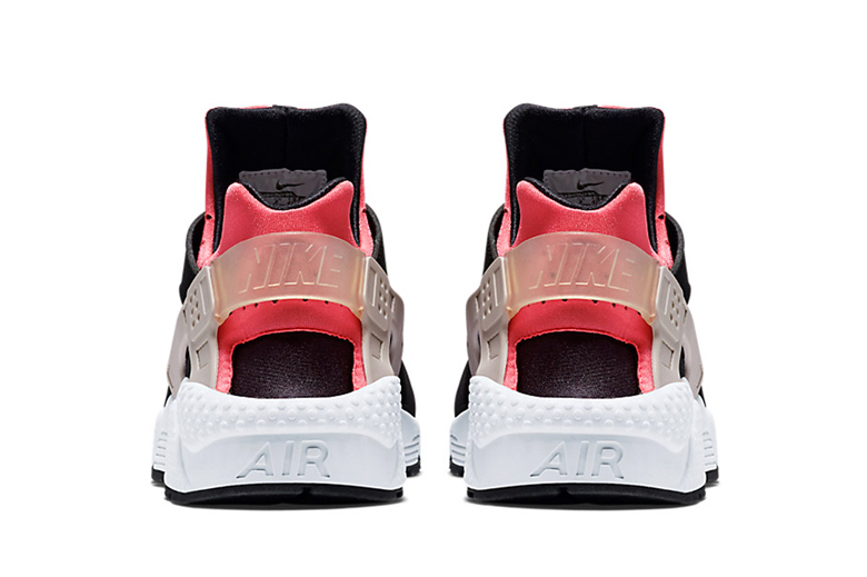 nike-air-huarache-hyper-pink-wolf-grey-black-3