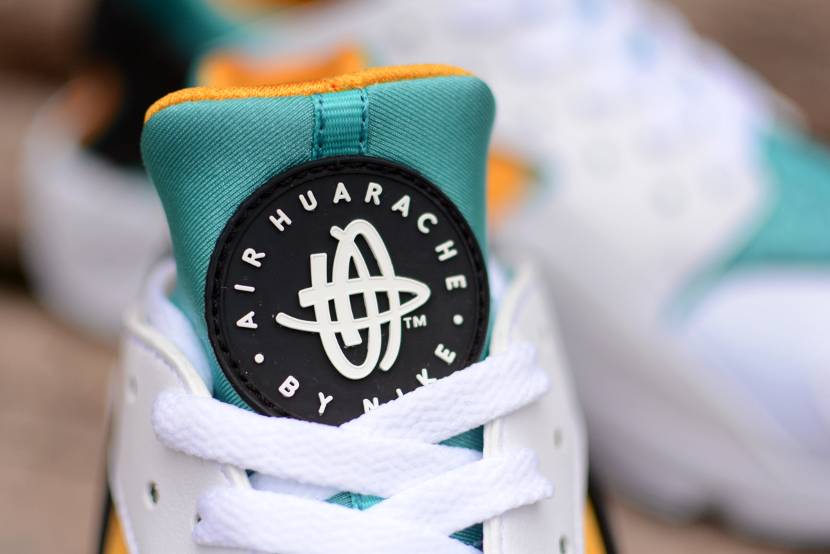 nike-air-huarache-sport-turquoise-02