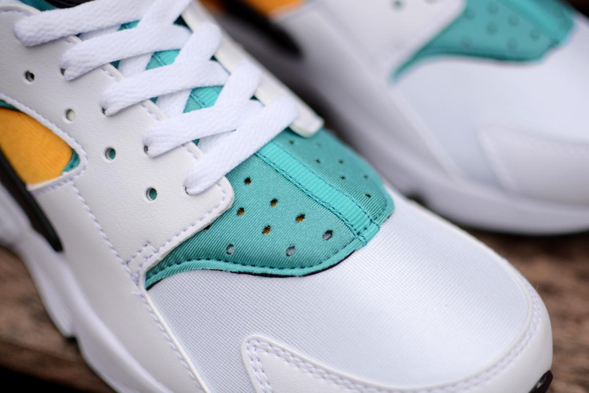nike-air-huarache-sport-turquoise-04