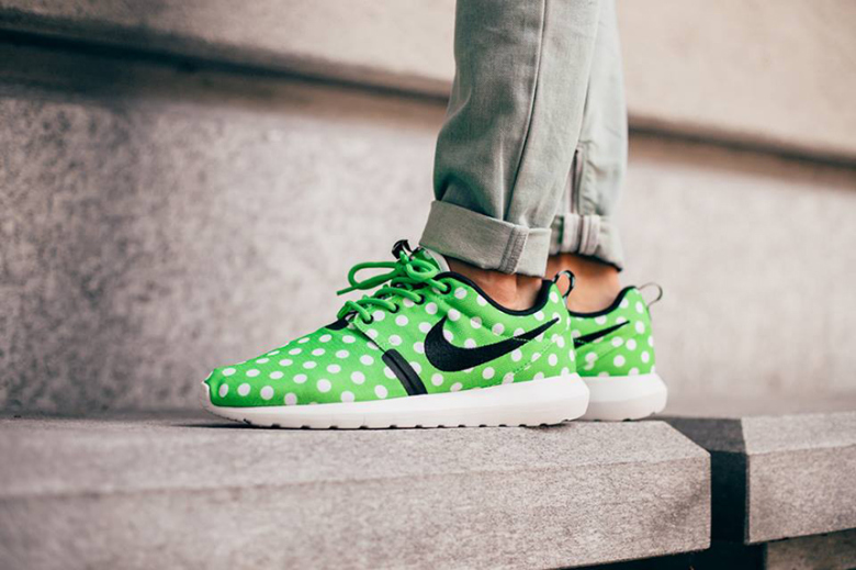 nike-roshe-nm-qs-dot-pack-3