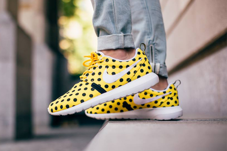 nike-roshe-nm-qs-dot-pack-4