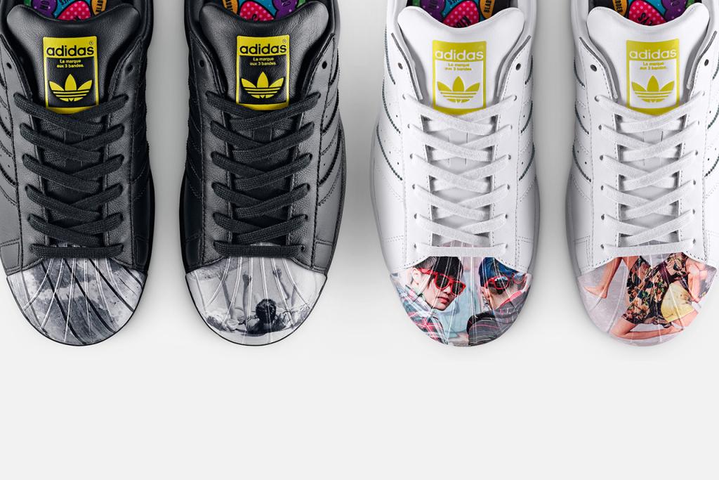 pharrell-williams-x-todd-james-x-zaha-hadid-x-mr-x-cass-bird-x-adidas-originals-supershell-artwork-collection-1