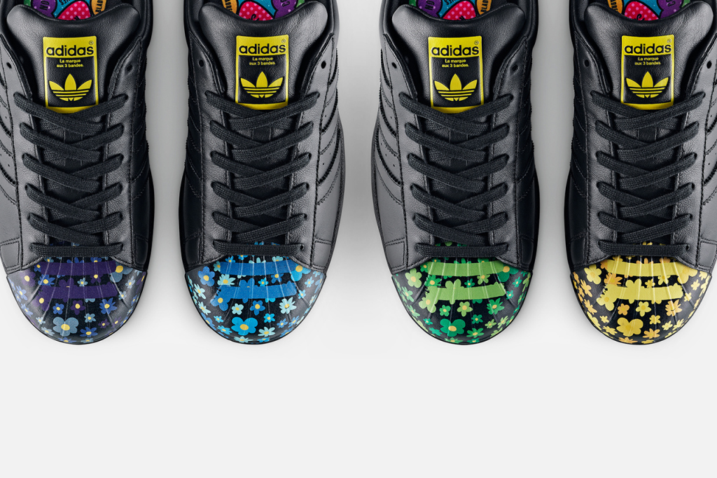 pharrell-williams-x-todd-james-x-zaha-hadid-x-mr-x-cass-bird-x-adidas-originals-supershell-artwork-collection-4