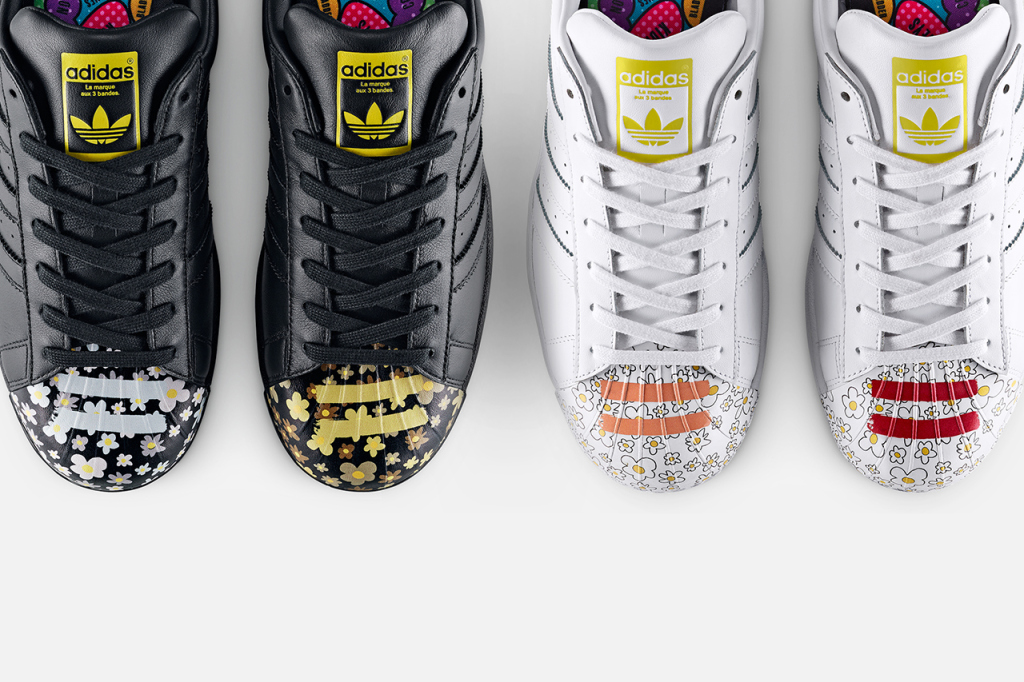 adidas originals x pharrell williams,Pharrell Williams x adidas