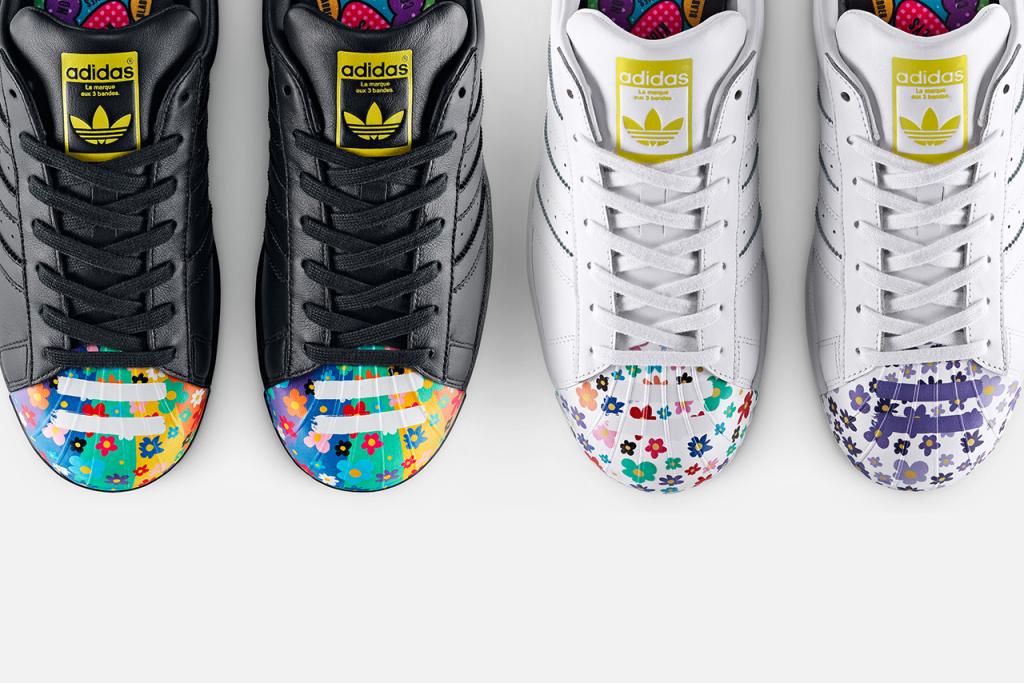 pharrell-williams-x-todd-james-x-zaha-hadid-x-mr-x-cass-bird-x-adidas-originals-supershell-artwork-collection-6